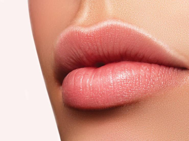 atelier-k-prestation-glam-lips.jpg