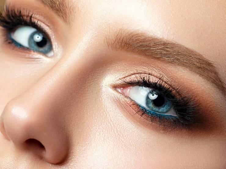 atelier-k-prestation-maquillage.jpg